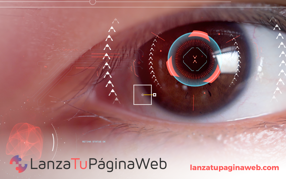 que es el eye tracking, importancia eye tracking